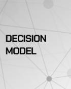 Decision Model