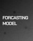 Forcasting Model