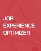 Job Experience Optimizer