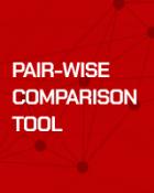 Pair-Wise Comparison Tool