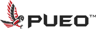Pueo Business Solutions